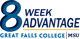 8-Wweek Advantage