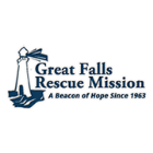 The Great Falls Rescue Mission