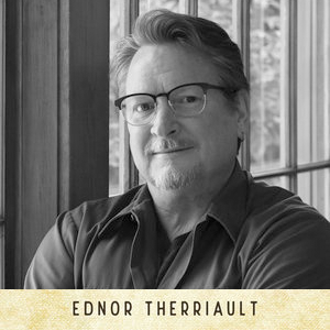 Therriault is also the author of Montana Curiosities: Quirky Characters, Roadside Oddities, & Offbeat Fun and Myths & Legends of Yellowstone: The True Stories Behind History's Mysteries.